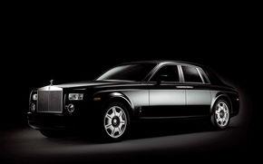 Cele mai sexy 10 masini din lume