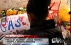 VIDEO: Tragedie la o benzinarie din SUA :)