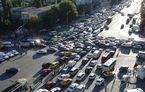 Taxa auto triplata se transforma in taxa auto dublata