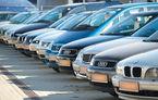 OFICIAL: Taxa auto a scazut cu 30%