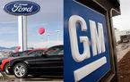 GM si Ford incearca sa profite de recall-ul Toyota