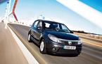 Dacia Sandero GPL, reclamata in Franta pentru mirosul de gaz din interior