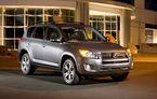 Proprietarii de SUV-uri Toyota din Beijing vor despagubiri de la compania japoneza