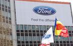 Ford este cel mai vândut brand de import în România în 2010