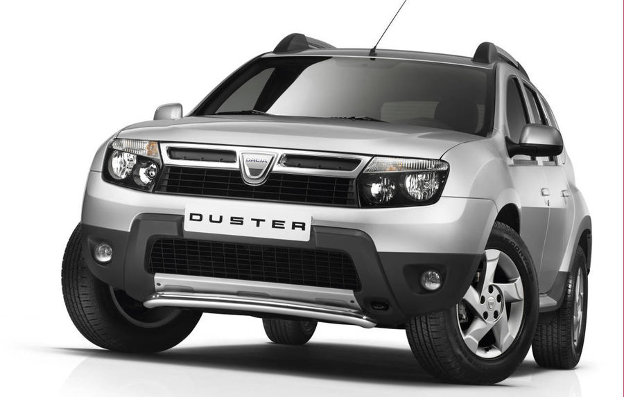 dacia duster prime te un sistem gpl de la borel automarket. Black Bedroom Furniture Sets. Home Design Ideas