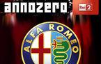 Alfa Romeo cere daune 20 de milioane de euro televiziunii Rai Due