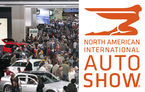 SINTEZĂ: Cele mai importante maşini lansate la Detroit 2011