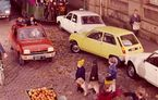 Renault 5 ar putea renaşte
