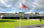 Cinci fabrici Toyota din Europa opresc temporar producţia în lipsă de piese