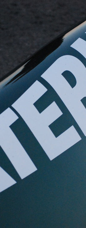 Monopostul Lotus va fi brănduit cu logo-ul Caterham