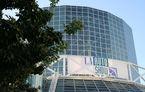 REPORTAJ: Salonul de la Los Angeles - Anemic, simplist, dar pe alocuri ofertant
