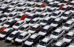 Taxa auto 2012 a fost promulgată de Preşedintele României