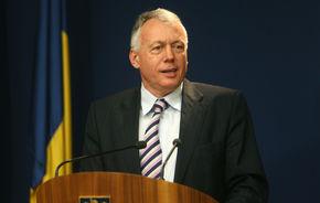 Taxa auto 2012 ar putea fi modificată de Guvern