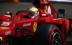Ferrari, afectată de noul cutremur din nordul Italiei