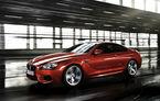 Toyota ar putea folosi platforma lui BMW Seria 6 pentru viitorul Supra