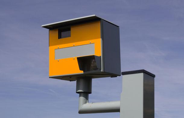 DOSAR: Principalele limite de viteză şi amenzile fiecărei ţări europene - Poza 1