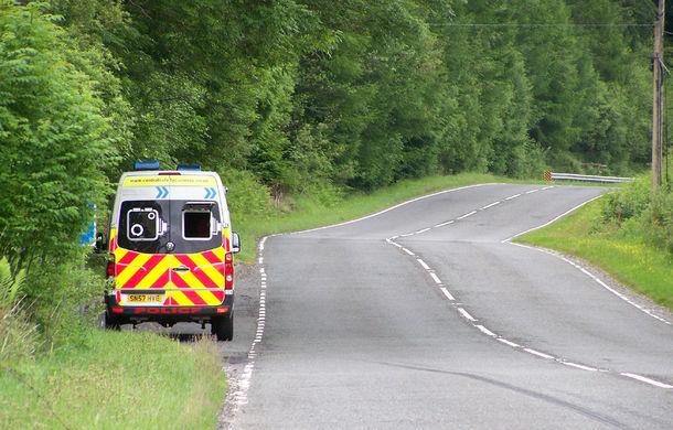 DOSAR: Principalele limite de viteză şi amenzile fiecărei ţări europene - Poza 3