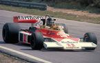 TOP 10: Piloţi care au devenit campioni în Formula 1 fără să fie favoriţi înaintea ultimei curse