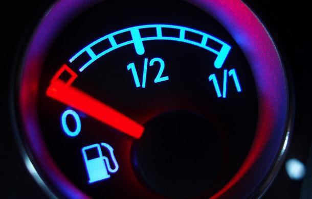 TOP 10: Cele mai economice SUV-uri vândute în România - Poza 1