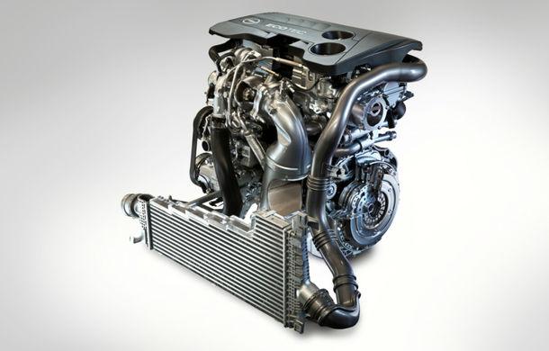 Opel a început producţia de motoare la noua sa fabrică din Ungaria - Poza 1