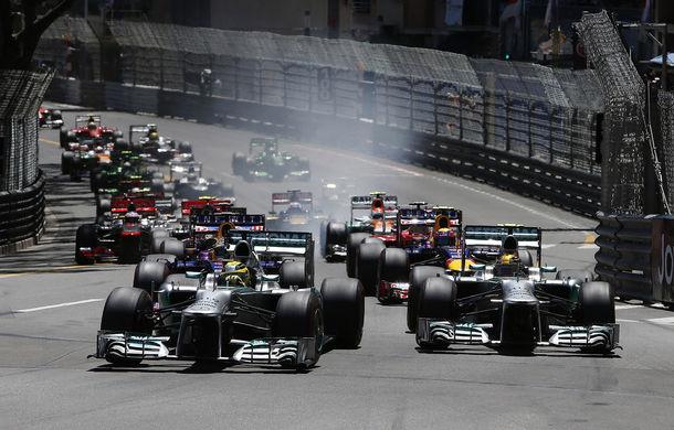 Negocierile pentru menţinerea cursei din Canada în Formula 1 sunt în impas !