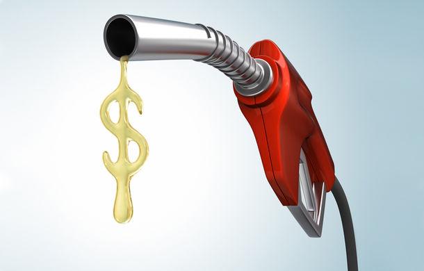 Acciza pentru carburanţi: 50 de bani pe litru pentru 4.000 kilometri de autostradă în următorii 12 ani - Poza 1