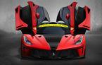 7 ZILE DE TUNING: Cele mai reuşite 10 maşini din ultima săptămână (20)