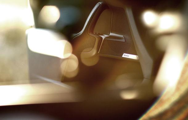 Secretele celor mai buni fotografi auto din lume (12): Andrei Toboşaru - Poza 6