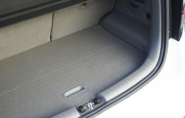 Kia Soul EV: prima electrică de serie a mărcii are 7 ani garanţie şi 200 km autonomie - Poza 22