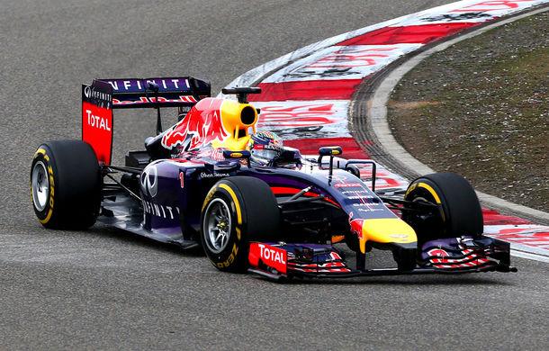 Lauda  Vettel