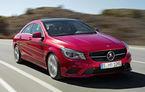 Designerul şef al Mercedes-Benz: