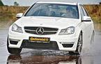 Anvelopele de vară premium de la Continental se potrivesc perfect cu produsele de top prezentate la cel de-al 84-lea Show Auto din Geneva