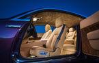 Rolls-Royce Cullinan: primul SUV Rolls vine în 2018 şi va fi denumit după cel mai scump diamant al lumii