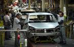 Dacia sărbătoreşte 15 ani de mariaj cu Renault