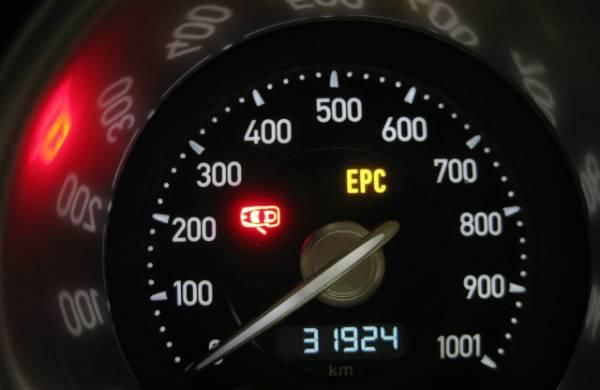 Cel mai ieftin Bugatti Veyron din lume costă 191.000 de euro - Poza 7