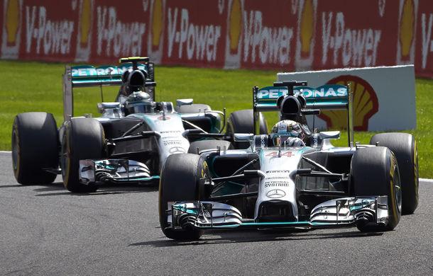 Avancronica Marelui Premiu al Italiei