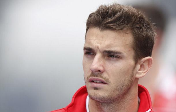 Bianchi rămâne în stare critică la spital şi nu respiră singur - Poza 1