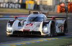 Audi neagă orice interes de a renunţa la Le Mans şi DTM pentru Formula 1