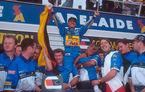 Poveştile Formulei 1: 20 de ani de la primul titlu mondial al lui Michael Schumacher