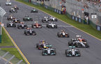 Formula 1 în 2014: Cum (nu) am văzut cursele în direct pe internet pe Dolce TV şi Telekom TV
