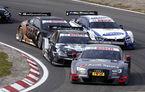 DTM 2015: Două curse în fiecare etapă, sâmbăta şi duminica. Hungaroring, eliminat din calendar