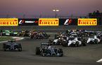 FIA, interesată să caute noi echipe pentru Formula 1