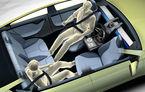 """Citroen: """"Lucrăm la ideea de maşină autonomă, dar ea nu se va lansa mâine"""""""