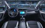 Surpriză în topul celor mai valoroase branduri auto: Toyota, Ford şi Nissan, mai sus decât Volkswagen