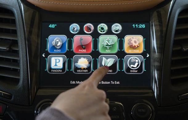 STUDIU: Producătorii auto își sufocă clienții cu tehnologii inutile, pe care mulți nu știu să le folosească - Poza 1