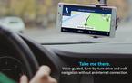 Audi, BMW și Mercedes sunt favoriți în licitația pentru sistemul de navigație de la Nokia