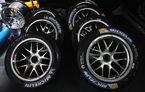 Michelin în motorsport: transfer de tehnologie pentru industria de serie