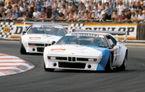 Poveştile motorsportului: BMW M1 Procar - competiţia monomarcă pentru piloţii de Formula 1