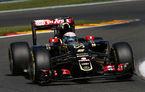 Renault va cumpăra 65% din Lotus, iar Alain Prost va deţine 10% din acţiuni