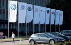 Reforma Volkswagen: Șeful Skoda va avea grijă de America de Nord, apar primele demiteri, iar brandurile vor avea mai multă independență